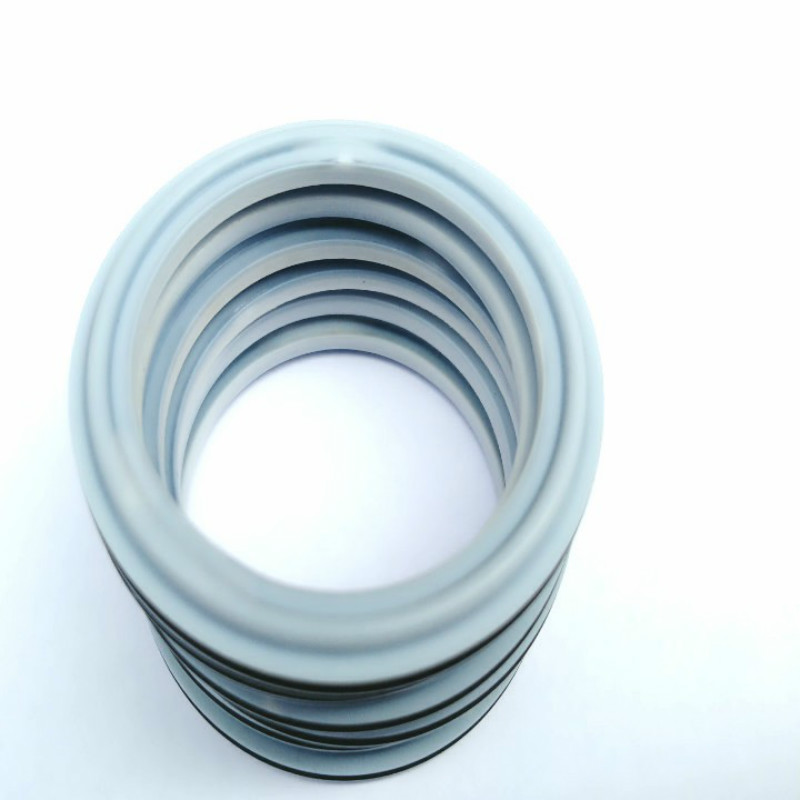 Lepu pipe o ring seal supplier for food-4