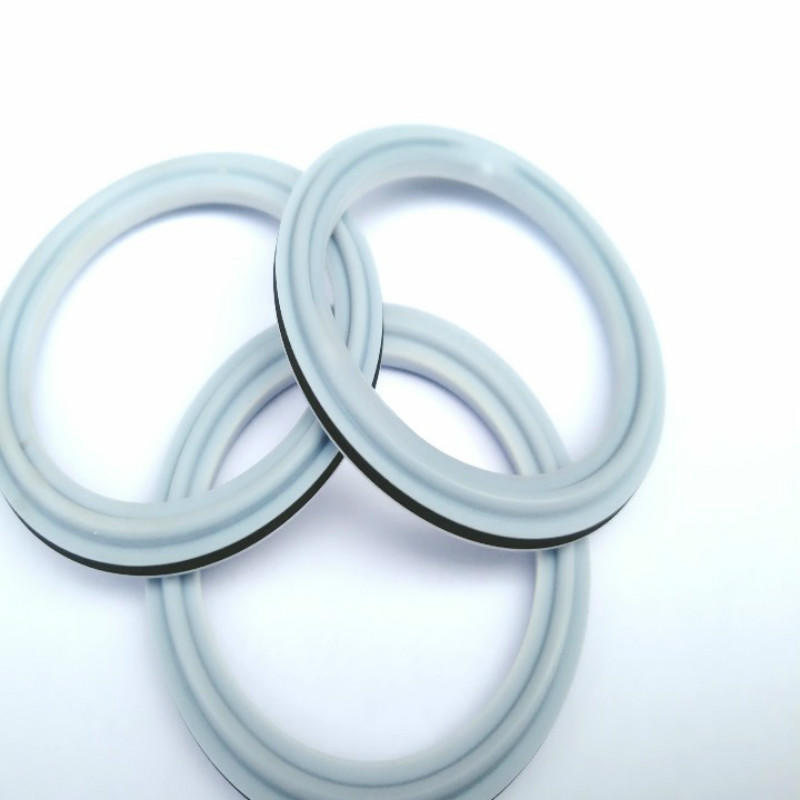Lepu pipe o ring seal supplier for food
