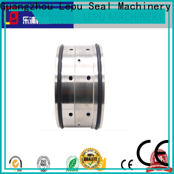 Lepu emu pump seal chamber get quote for sanitary pump