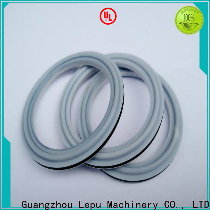 on-sale seal rings seal get quote for beverage