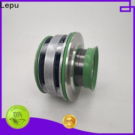 durable flygt pump mechanical seal fsf ODM for hanging