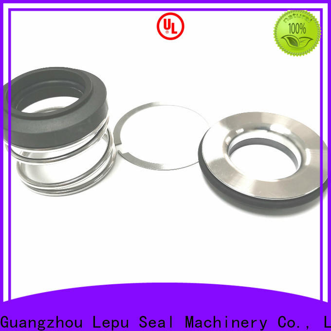 Lepu high-quality Alfa laval Mechanical Seal wholesale for wholesale for food