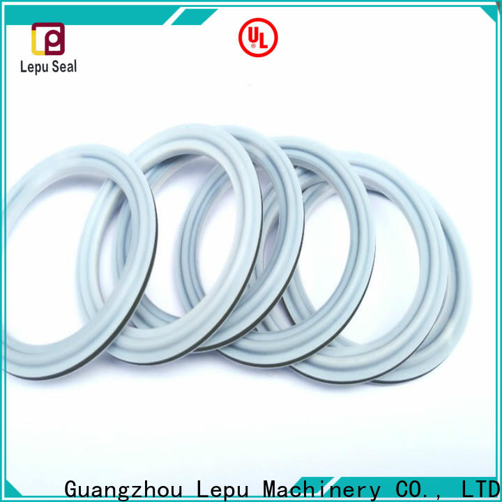 Lepu funky o ring seal supplier for beverage