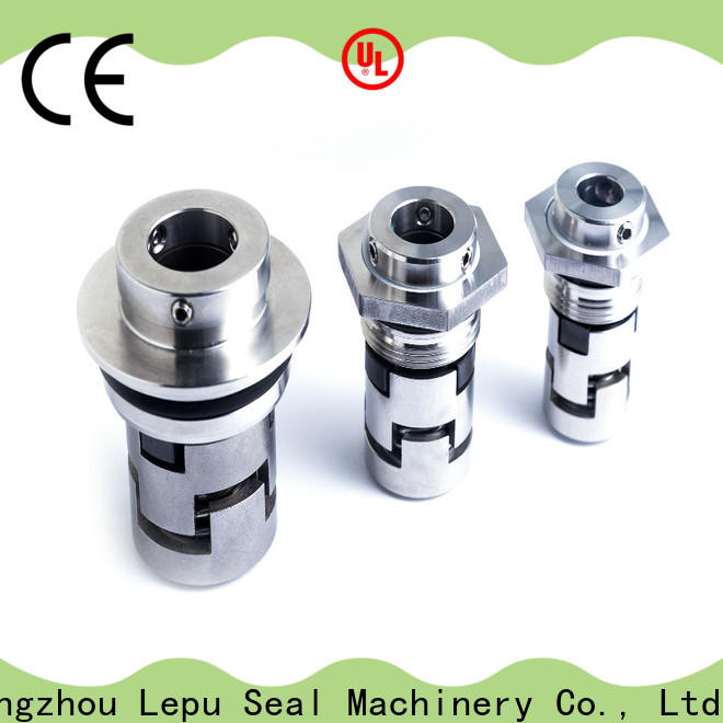 Lepu grfa grundfos shaft seal buy now for sealing joints