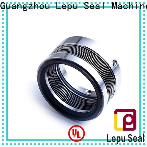 Lepu portable Bellows seal buy now for food