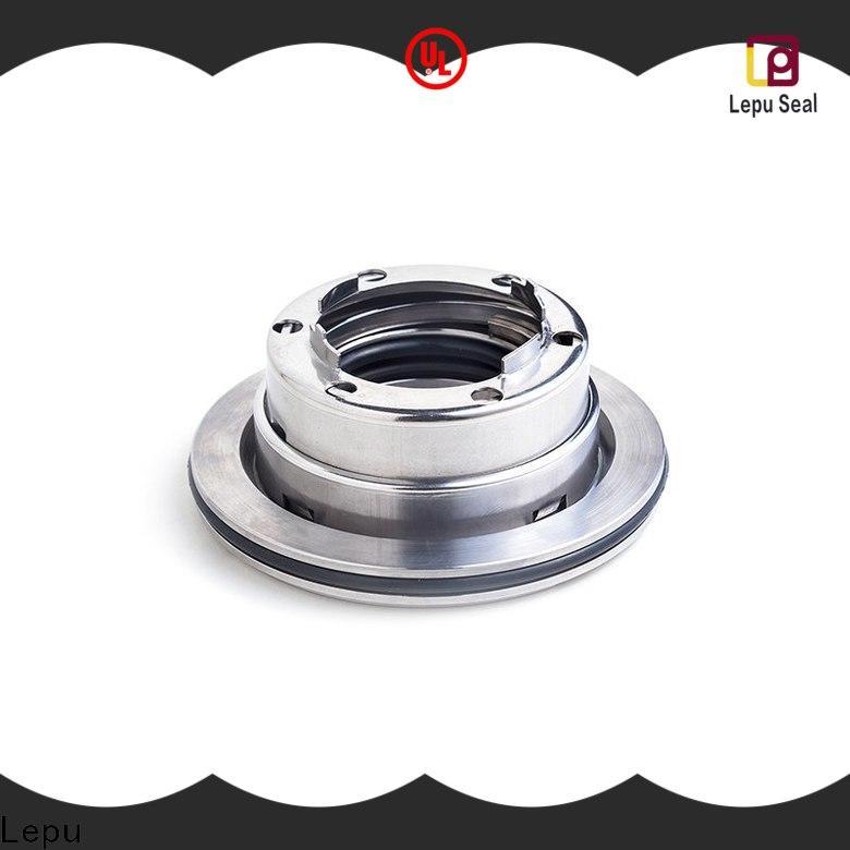 Breathable Blackmer Pump Seal blc45mm OEM for high-pressure applications