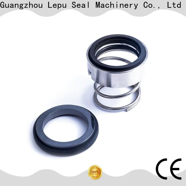 Lepu latest metal o rings for business for oil