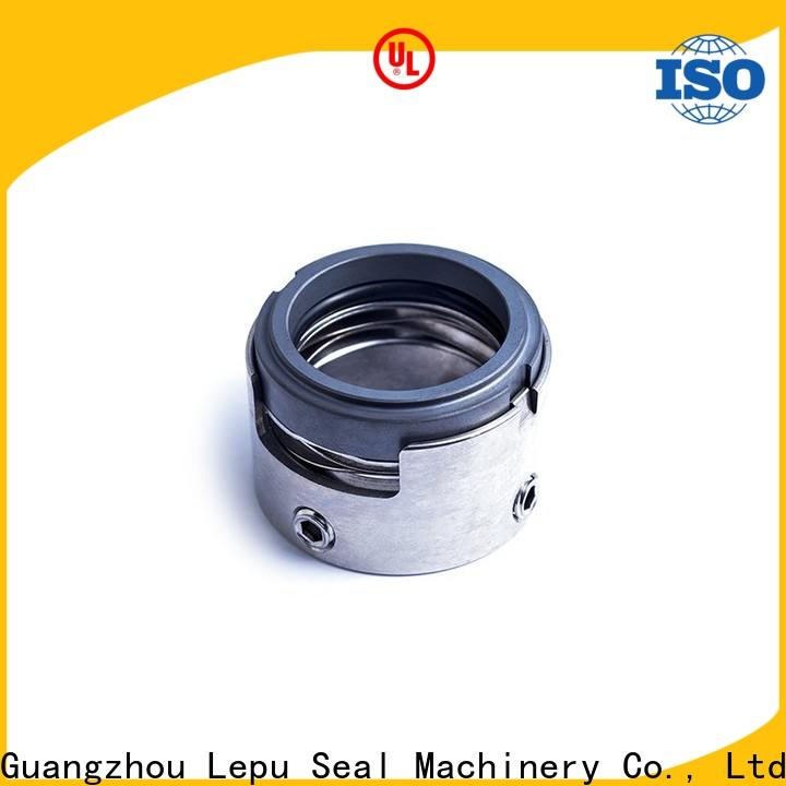 Lepu water viton o ring ODM for oil