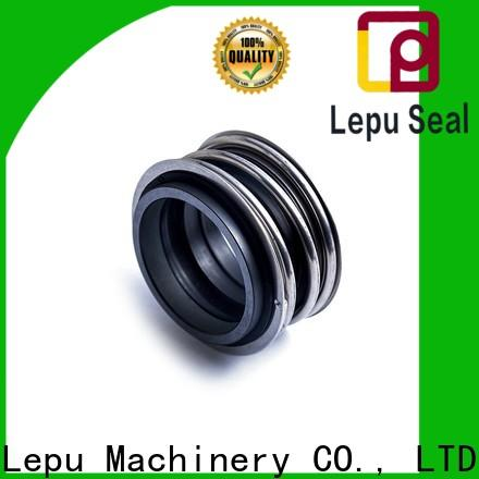 Lepu household bellow seal buy now for food