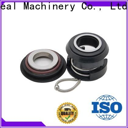 solid mesh flygt pump mechanical seal pump buy now for short shaft overhang