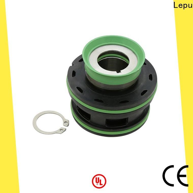 at discount flygt pump seal 45mm factory for short shaft overhang