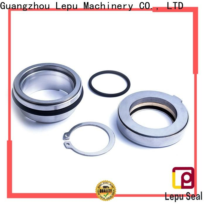 Lepu durable flygt pump seal factory for hanging