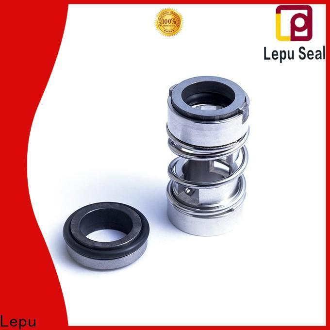 Lepu bellow grundfos shaft seal kit get quote for sealing frame