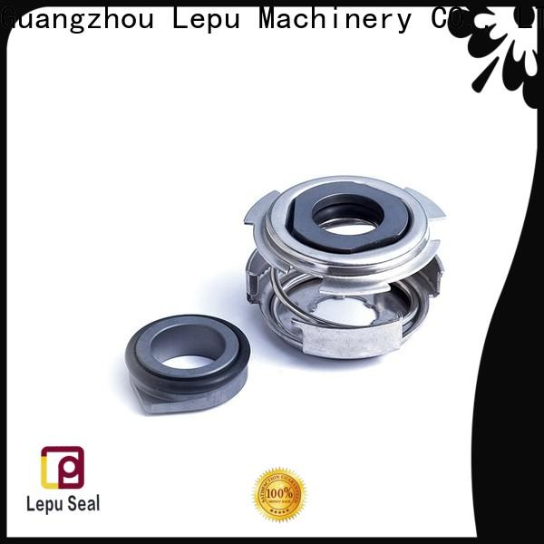 Lepu crk grundfos mechanical seal get quote for sealing frame