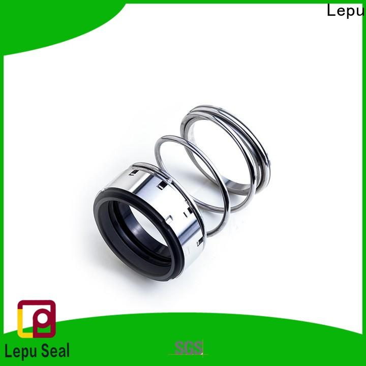durable john crane shaft seals costeffective supplier for paper making for petrochemical food processing, for waste water treatment