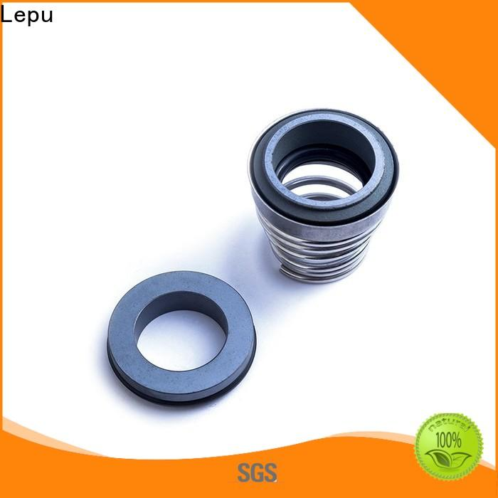 Lepu high-quality spring seal buy now for beverage