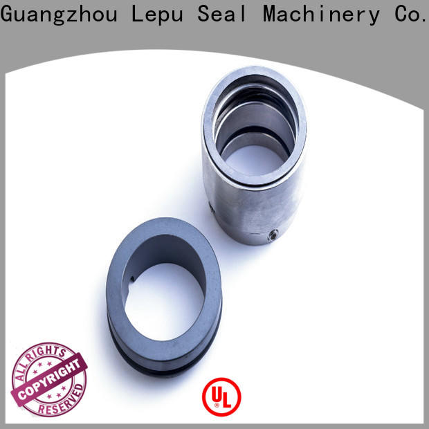 Lepu bellows eagle burgmann mechanical seals for pumps get quote high temperature