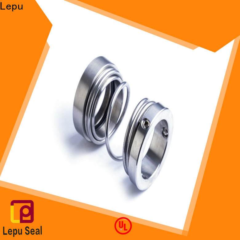 Lepu funky metal o rings for wholesale for air