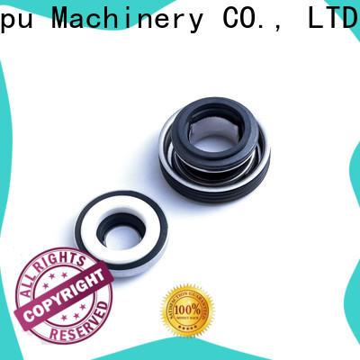 Lepu pump car water pump leak sealer bulk production for high-pressure applications