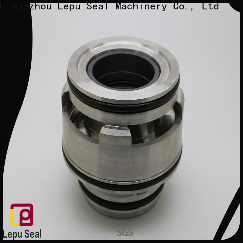 at discount grundfos shaft seal mechanical free sample for sealing joints