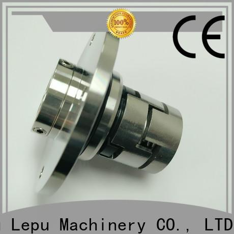 Lepu solid mesh grundfos pump seal replacement free sample for sealing frame