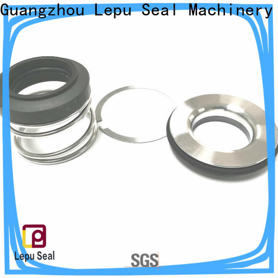 Lepu lpsru3 alfa laval pump seal buy now for beverage