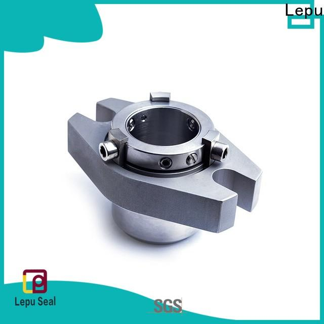 at discount aesseal component seals aesseal get quote for beverage