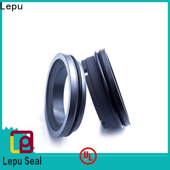Lepu mechanical APV Mechanical Seal free sample for high-pressure applications