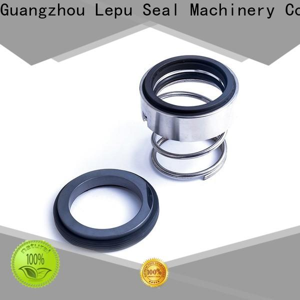Breathable o ring water get quote for air