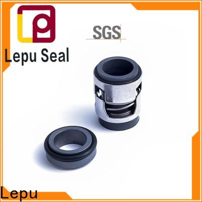 at discount grundfos shaft seal horizontal free sample for sealing frame