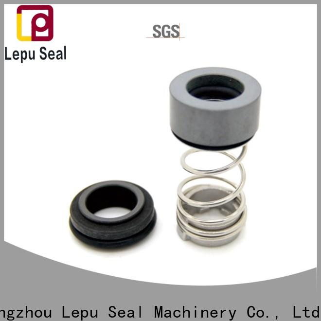 Lepu at discount grundfos seal kit customization for sealing frame