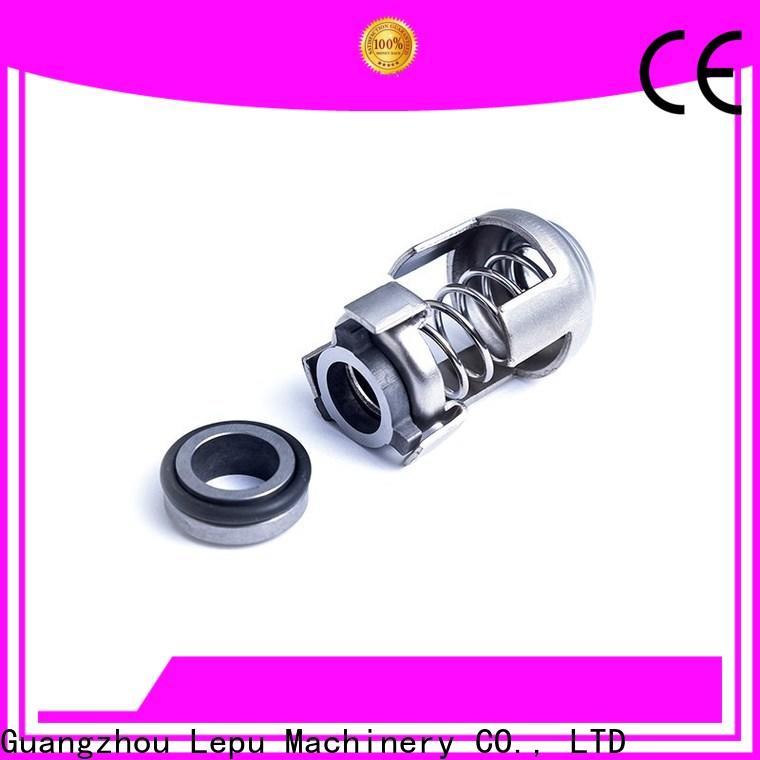 Lepu seal grundfos shaft seal kit for wholesale for sealing frame