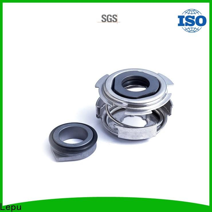 Lepu on-sale grundfos mechanical seal buy now for sealing joints