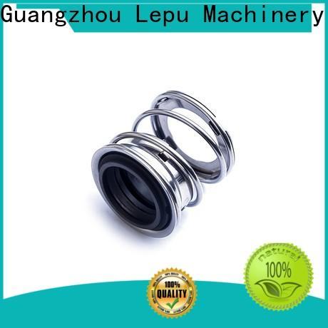 Lepu burgmann bellows mechanical seal get quote for food