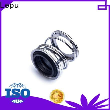 Lepu funky john crane mechanical seal distributor free sample for chemical