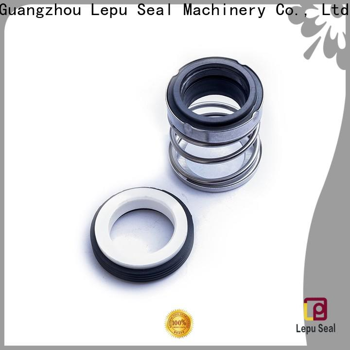durable metal bellow seals cost supplier for beverage
