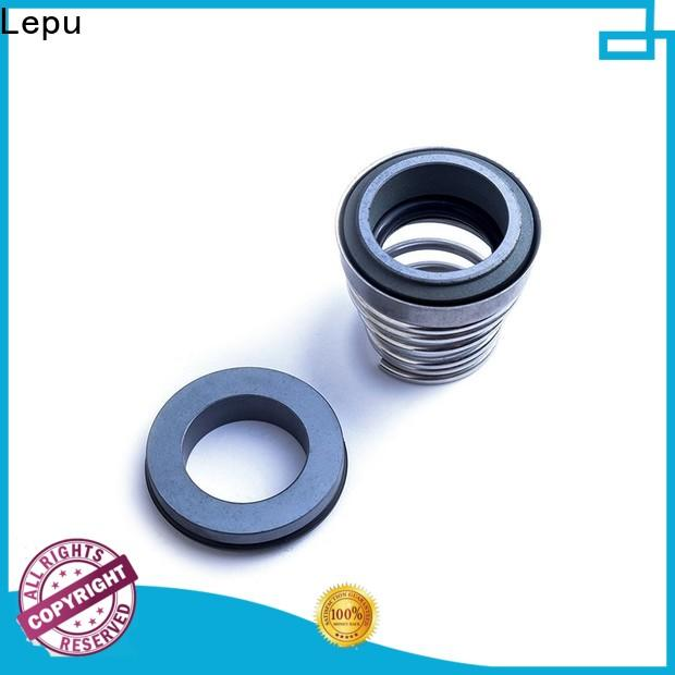 at discount mechanical seal types single get quote for beverage