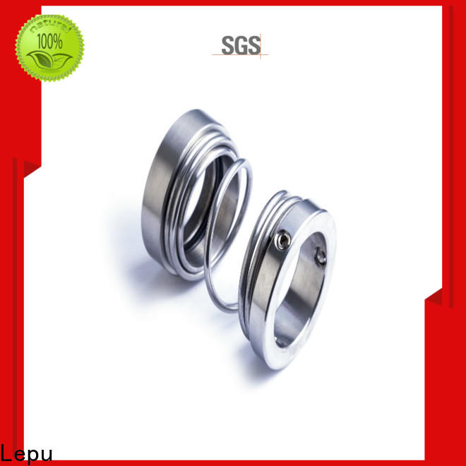 high-quality o ring manufacturers made customization for fluid static application