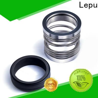Lepu face Mechanical Seal bulk production for food