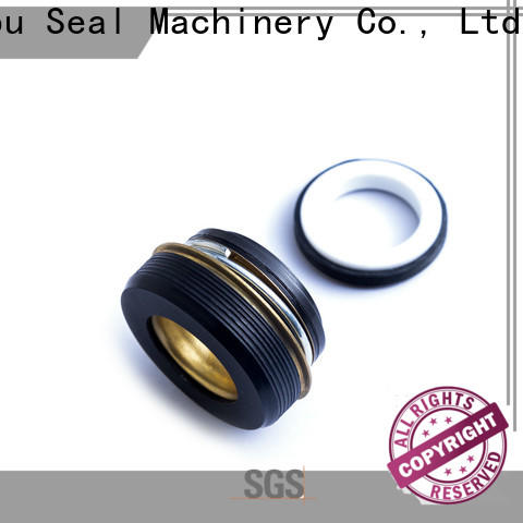 Lepu ftsb water pump seals automotive ODM for food