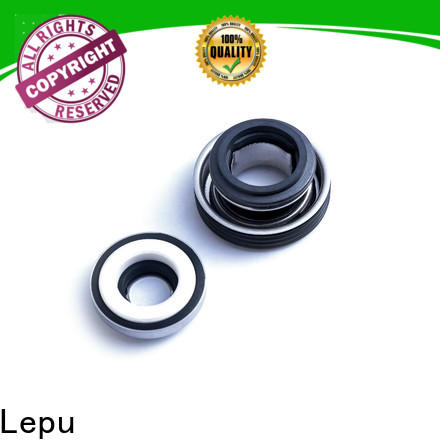 Lepu durable water pump seals automotive buy now for high-pressure applications