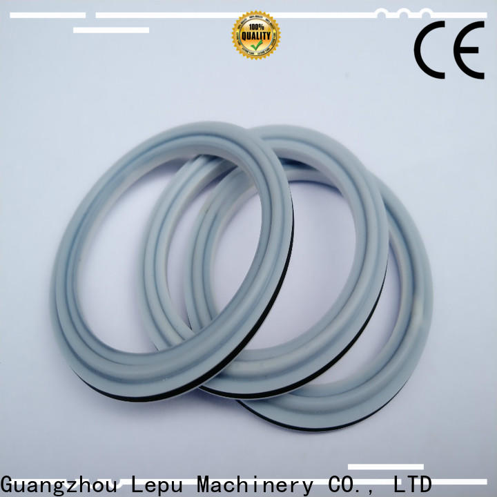 Lepu at discount seal rings get quote for beverage