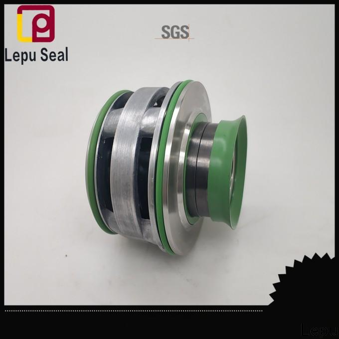 at discount flygt pump seal mechanical factory for hanging
