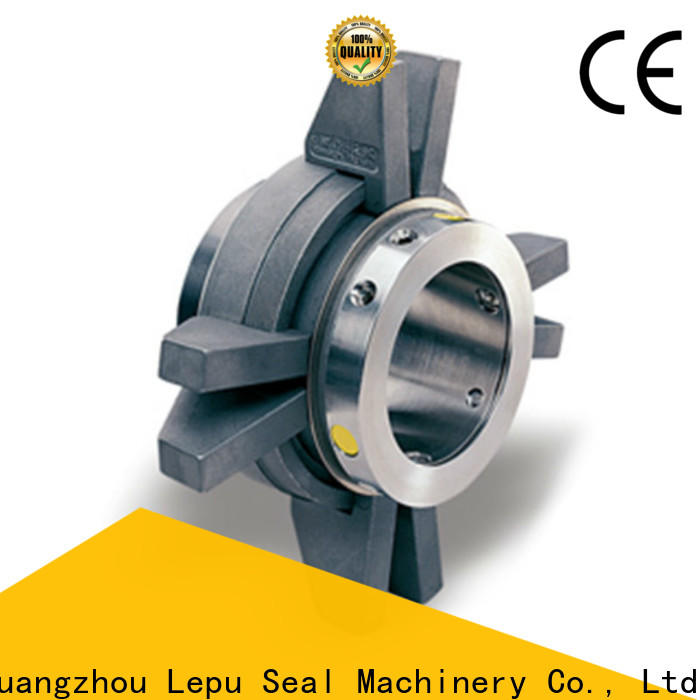 Lepu portable carbon mechanical seal get quote
