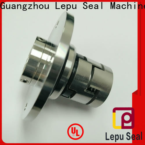 Lepu latest grundfos mechanical seal get quote for sealing joints