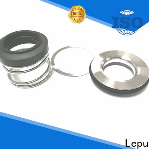 Lepu lkh Alfa laval Mechanical Seal wholesale customization for high-pressure applications