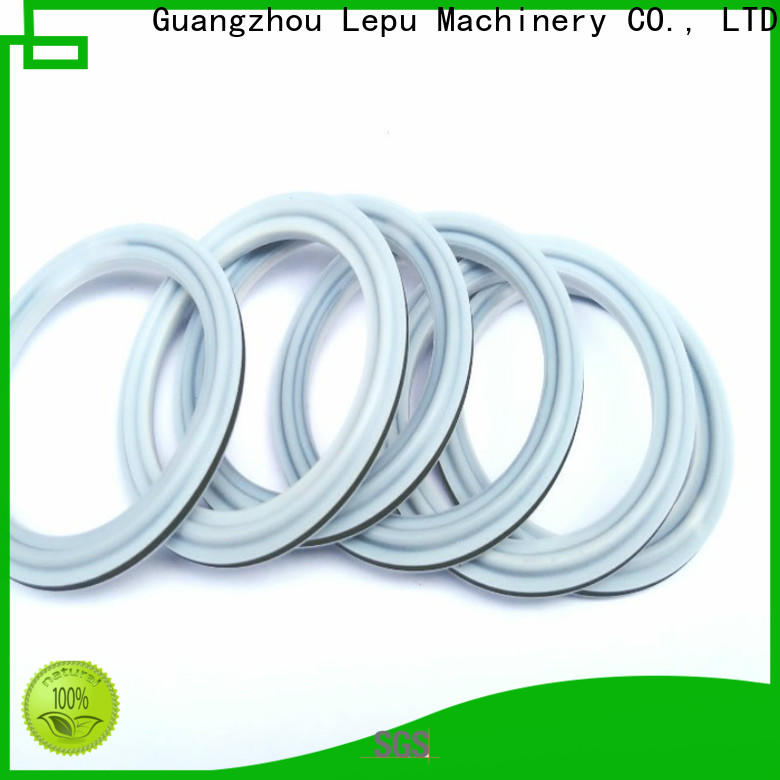 Lepu Breathable o ring seal for wholesale for high-pressure applications