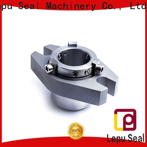 portable aesseal mechanical seal ii free sample for high-pressure applications