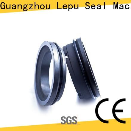 at discount APV Mechanical Seal industry free sample for beverage