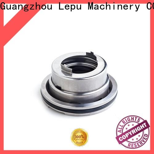 Lepu delivery Blackmer Seal ODM for beverage